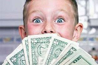 На міжбанку подорожчали долар та євро