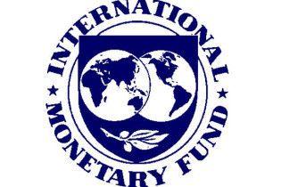 МВФ стурбований політичною нестабільністю в Україні