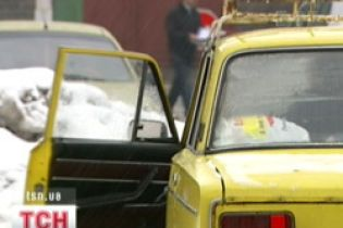 Верховна рада знизить транспортні збори