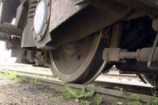 У Румунії потяг протаранив автобус з пасажирами