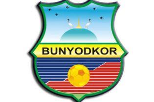 """Ташкентський """"Бунедкор"""" приїде на КПК!"""