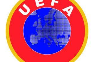 UEFA пом'якшила санкції