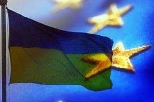 ЄС не давав Україні грошей