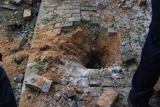 В зоні палестино-ізраїльського конфлікту опинилися десятки тисяч громадян України