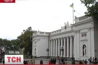 В Одесі переглянули тарифи на утримання будинків (відео)