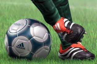 Чемпіонат світу з футболу може відбутись у Росії