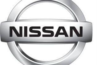 Nissan за 3000 доларів
