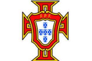 Португалія та Іспанія готові прийняти ЧС-2018