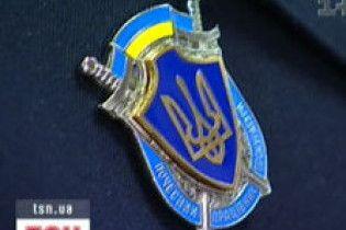 Управління МВС Криму очолив головний міліціонер Макіївки