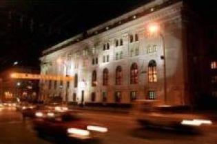 Банк Білорусі дає беззаставні кредити