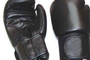 Німець винайшов боксомузику (відео)