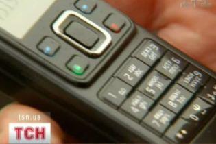 В Україні дорожчає мобільний зв'язок (відео)