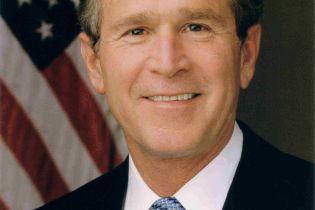 Іран продовжує турбувати Буша