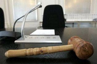 Юристи завдяки кризі заробляють по 1000 фунтів за годину