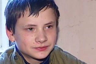 На Чернігівщині 14-річний хлопчик сам собі господар (відео)
