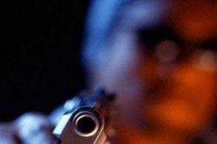 У США шукають чоловіка, який вбив дружину і чотирьох дітей