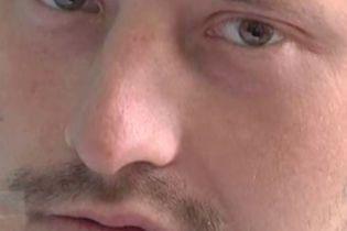 """ТСН допоміг людині, яка жила """"собачим життям"""" (відео)"""