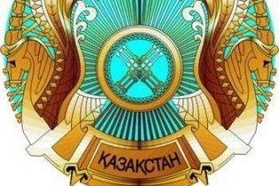 У Казахстані через бійку двох чиновників звільнили губернатора