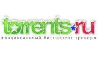 Московська міліція користується торрентами