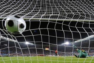 Бразильський футболіст забив диво-автогол (відео)