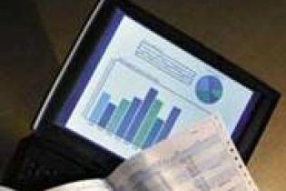 Мінекономіки прогнозує інфляцію до 0,5% у червні