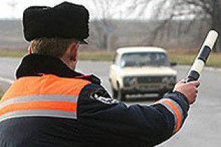У Києві готують додаткові штрафи для автомобілістів