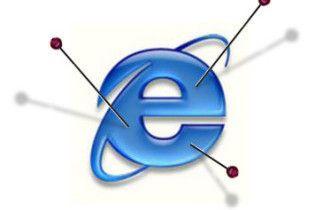Internet Explorer став небезпечним