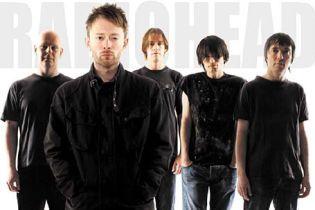Пісні Radiohead перетворили на балет