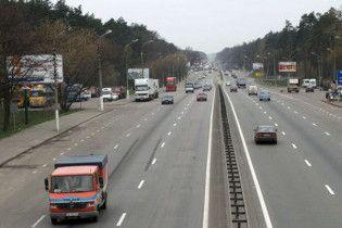 Світовий банк дасть Україні 400 мільйонів доларів на ремонт доріг