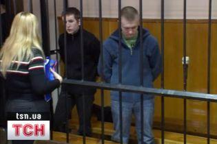 Сина екс-голови Вишгородського району засудили до довічного ув'язнення