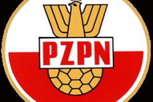 У польському футбольному житті знову неспокійно (відео)