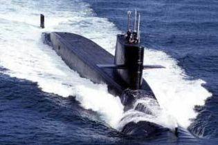 Франція пояснила зіткнення субмарин їх технічними перевагами