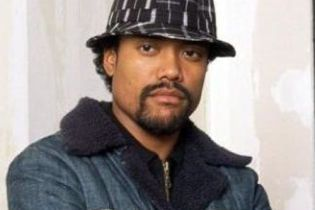 Убито брата соліста Black Eyed Peas