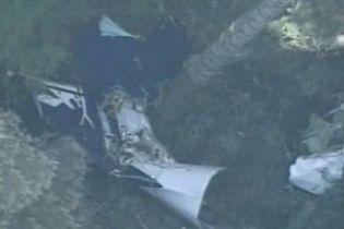 Сім людей загинули в результаті падіння літака-амфібії в Канаді (відео)