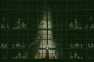 В Нью-Йорку поставили оперу в стилі hi-tech (відео)