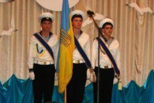 Іноземці забезпечать українських моряків роботою