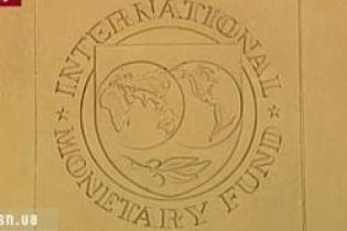МВФ може не дати Україні кредит (відео)