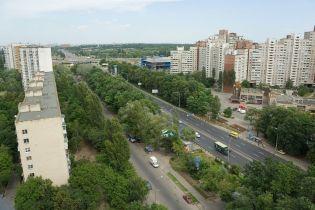 У Києві за добу планують побудувати храм