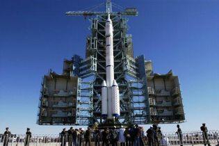США та Японія готові збити ракету КНДР