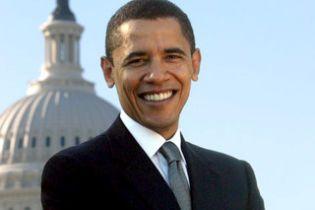 Обама підтримає Чикаго обома руками