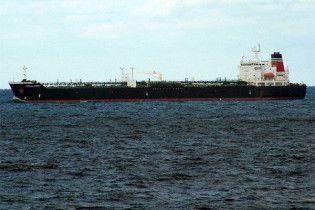 Сомалійські пірати звільнили судно Blue Star за мільйон доларів