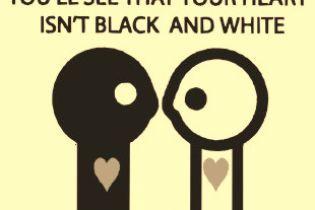 ООН ухвалила резолюцію проти расизму