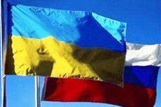 Лист Мєдвєдєва до Ющенка розколов українське суспільство