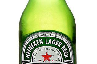 Москва через пиво втратить фінал ЛЧ?