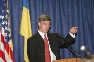 Посол США очікує несподіванок від президентських виборів в Україні