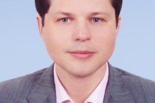 БЮТ і НУ узгодили свої кандидатури в ЦВК