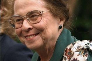 Померла дружина Рауля Кастро