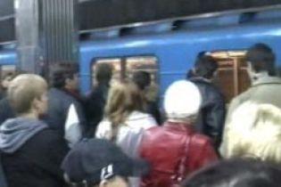 Транспортна комісія Київради: 2 грн. за проїзд - це помилка