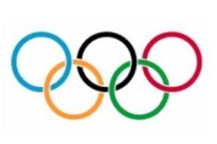 Токіо жадає Олімпіади