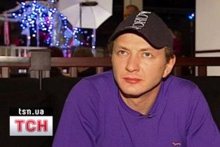 Марат Башаров виявився колишнім коханцем Ренати Літвінової